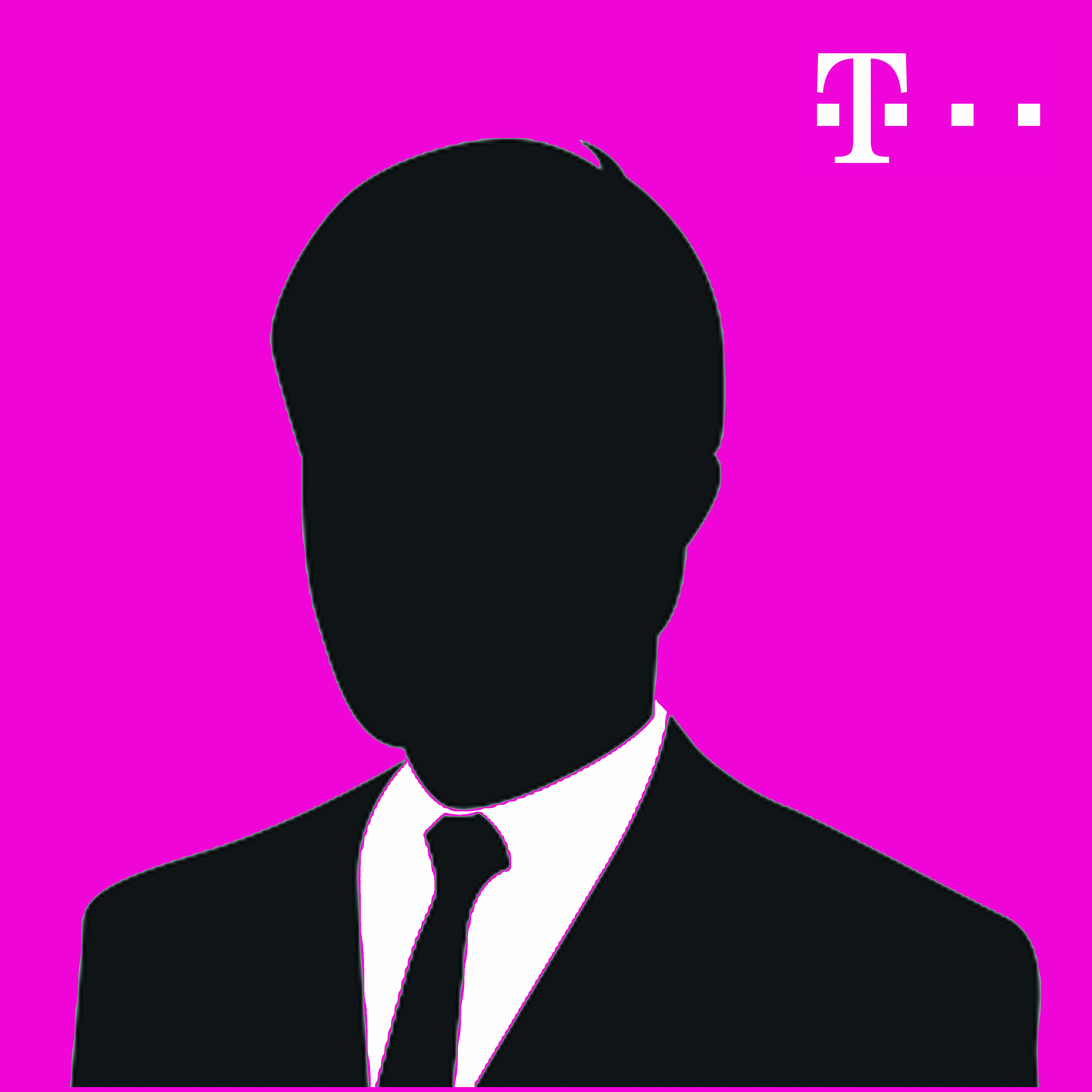 Mitarbeiter Telekom