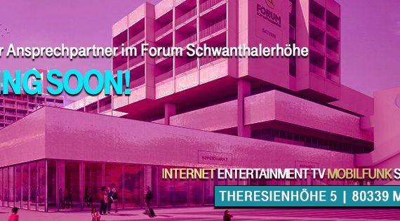 FBBanner_Telekom_Schwanthalerhöhe neu